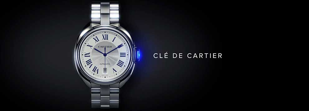 cartier_brandpage_top_banner